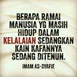 FB_IMG_1460112257243